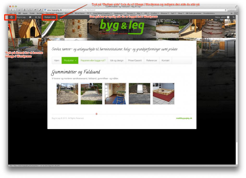 Screenshot_2013-03-09_kl._18.07.32